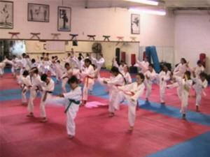 after-school-karate-program