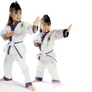 kids-karate-ages-4-5-6-b
