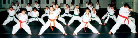 kids_karate_classes_450