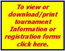 go to tourney page click box