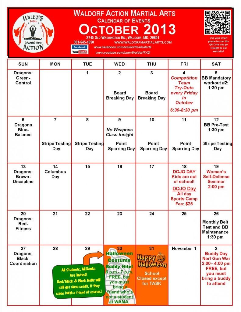Art Event Calendar : Index of wp content uploads